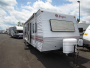 Used 1997 Jayco Jayco 304BH Travel Trailer For Sale