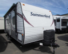 2014 Keystone Summerland