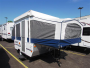 Used 2006 Jayco Jayco 806 Pop Up For Sale