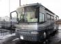 Used 2003 Winnebago Ultimate Advantage 40K Class A - Diesel For Sale