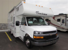 2003 Coachmen Freedom Express