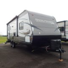 New 2015 Heartland Trail Runner SLE23 Travel Trailer For Sale