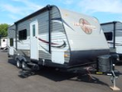 New 2015 Heartland Trail Runner 22SLE Travel Trailer For Sale