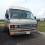 Used 1989 Winnebago Chieftain CHF Class A - Gas For Sale