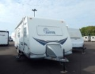 Used 2006 Forest River Grand Surveyor 272RBS Travel Trailer For Sale