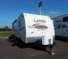 Used 2010 Keystone Laredo M-296RE Travel Trailer For Sale