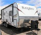 2016 OUTDOORS RV BLACK ROCK