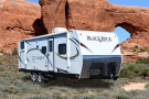 2015 OUTDOORS RV BLACK ROCK