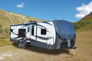 2015 OUTDOORS RV BLACK STONE