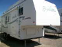 Used 1999 Fleetwood Prowler 275J Fifth Wheel For Sale