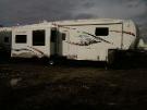 2011 Heartland Big Country