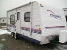 2005 Fleetwood Pioneer