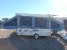1993 Coachmen Viking