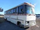 1988 EUROCOACH Eurocoach