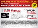 2014 Cherokee Wolf Pack