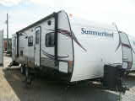 New 2015 Keystone Summerland 2820BHGS Travel Trailer For Sale