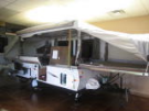 New 2014 Forest River Rockwood 2280 Pop Up For Sale