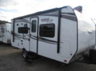2015 Forest River Rockwood Mini Lite