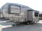 New 2015 Forest River Rockwood Signature Ultra Lite 8244WS Fifth Wheel For Sale