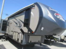 New 2014 Forest River Sandpiper 35ROK Fifth Wheel For Sale