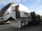 New 2015 Keystone Avalanche 390RB Fifth Wheel For Sale