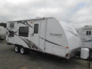 Used 2014 Keystone Passport PP238ML14 Travel Trailer For Sale