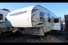 New 2015 Keystone Springdale 285FWRL Fifth Wheel For Sale