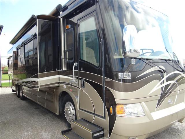 2006 Country Coach Intrigue