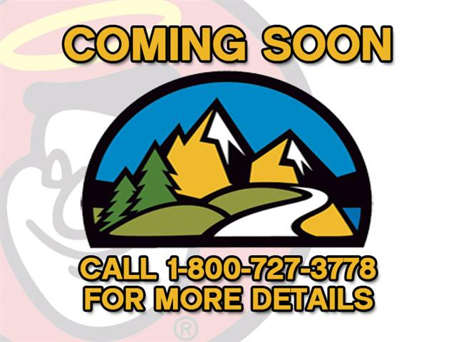 Buy a Used Keystone Outback in Richmond, IN.