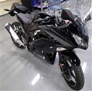 Used 2013 KAWASAKI NINJA 300 Other For Sale