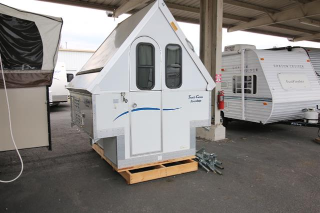 Aliner Truck Cabin For Sale.html | Autos Post