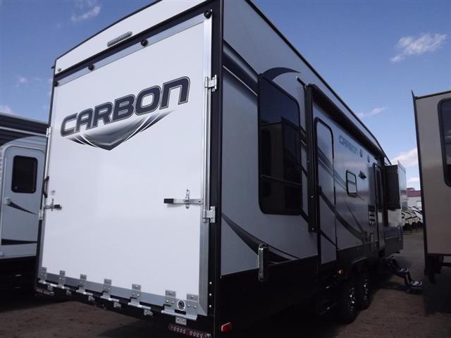 2015 Keystone CARBON