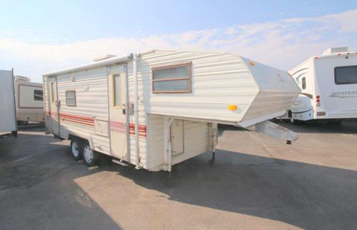 Fleetwood RVs for Sale - Camping World RV Sales on pilgrim trailers, hornet trailers, v-cross trailers, forest river trailers, newmar trailers, dutchmen trailers, towlite trailers, hy-line trailers, kz trailers, prime time trailers, sidekick trailers, sunset trail trailers, r vision trailers, ultra light trailers, knaus trailers, ultra lite trailers, everlite trailers, trail lite trailers, shadow cruiser trailers, ultra hauler trailers,
