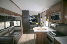Living Room : 2019-JAYCO-29.5BHOK