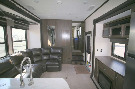 Living Room : 2018-JAYCO-M 4250