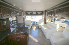 Living Room : 2016-WINNEBAGO-37F
