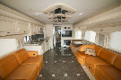 Living Room : 2008-TRAVEL SUPREME-45DL24 600 HP