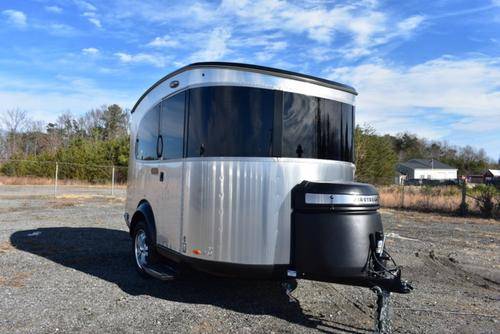New or Used Travel Trailer Campers For Sale - RVs near