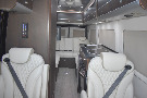 Cab : 2019-AIRSTREAM-LOUNGE EXT