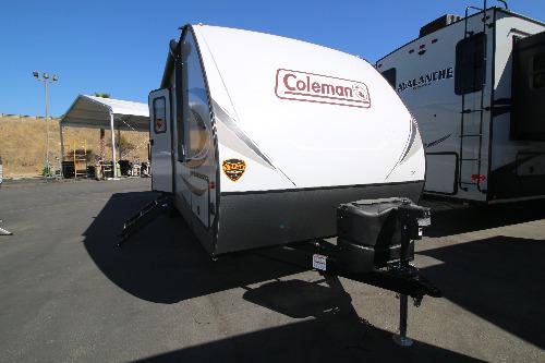Exterior : 2020-COLEMAN-2515RL