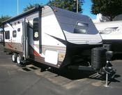 New 2015 Starcraft AR-ONE 21FB Travel Trailer For Sale