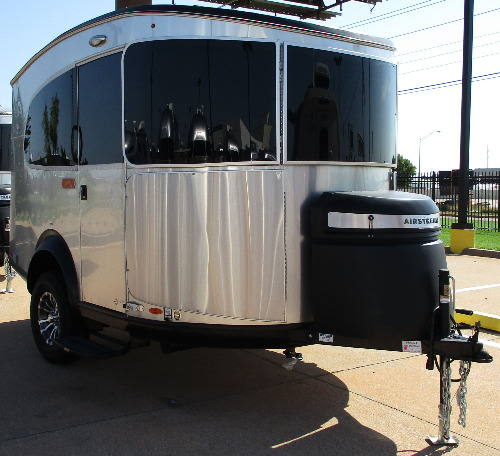 Airstream RVs for Sale - Camping World RV Sales