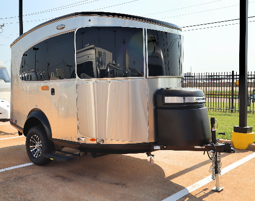 Airstream Basecamp For Sale >> Airstream Basecamp Rvs For Sale Rvs Near Airstream Of Oklahoma