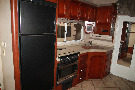 Kitchen : 2009-WEEKEND WARRIOR-RKD3805