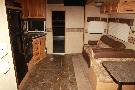 Floor Plan : 2008-K-Z RV-M33P