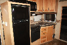 Kitchen : 2008-K-Z RV-M33P