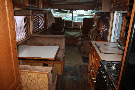 Floor Plan : 1986-COACHMEN-360