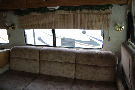 Living Room : 1993-WINNEBAGO-34RQ
