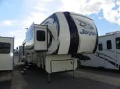 New 2016 Jayco NORTH POINT 383FLFS Fifth Wheel For Sale