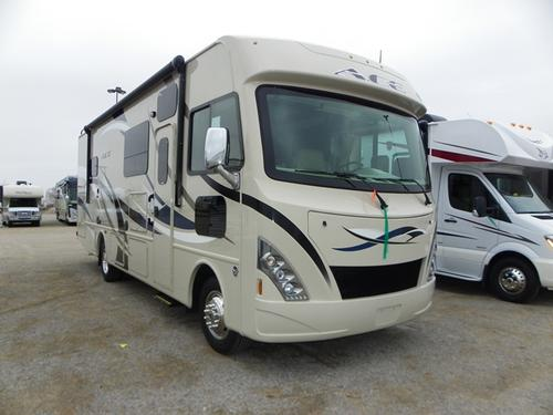 New 2016 THOR MOTOR COACH ACE EVO29.4 Class A - Gas For Sale